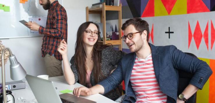 5 מדדי מכירות שחשוב לעקוב אחריהם
